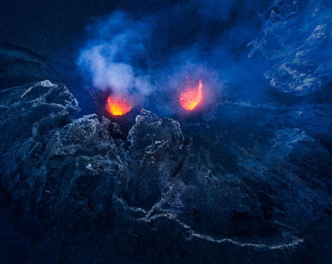 Aerial-view-of-Yasur-Volcano-7,-Tanna-Is