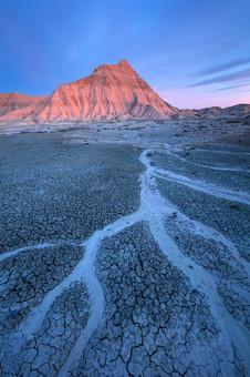 Toadstool-Geologic-Park,-Oglala-National