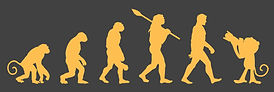 evolution-graphic-dark-no-smile.jpg
