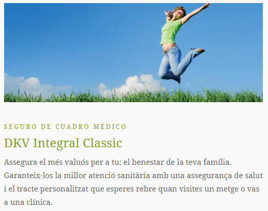 INTEGRAL CLASSIC.png