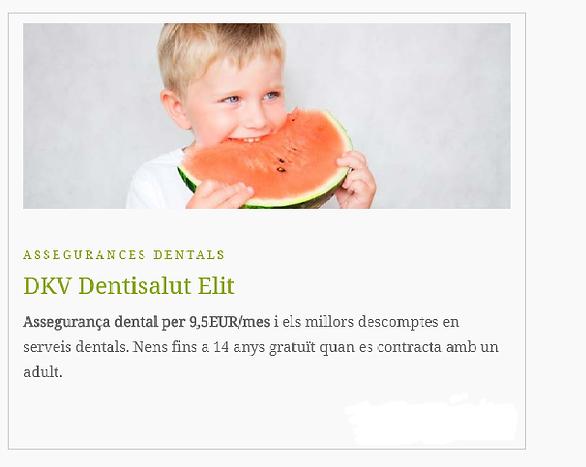 dentisalud elite.png