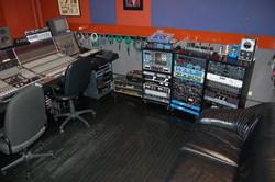 studio rich mauser themousehouse