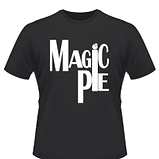 MP_T-shirt_svart mhvit stor logo.png