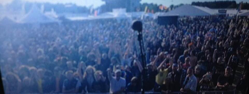 Sweden Rock Festival stageview.jpg