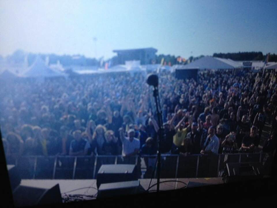 Sweden Rock Festival stageview.jpg