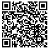 QR-code Magic Pie Official 100pix.jpg