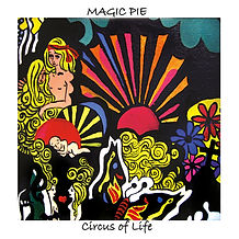 KAR102-Magic-Pie-Circus-of-life-1500.jpg
