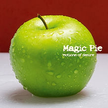 KAR101-magic-pie-1500px.jpg