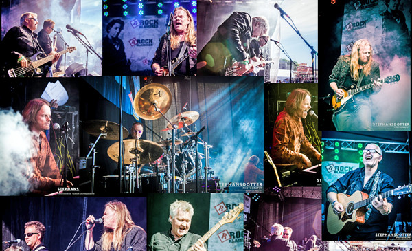 magic pie collage SRF.jpg