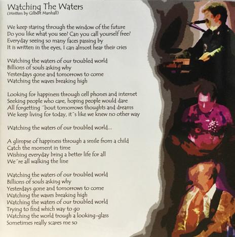 Watching the waters.jpg
