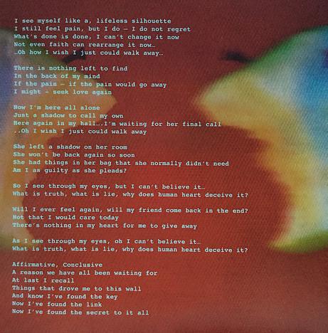 Full circle poetry-2.jpg