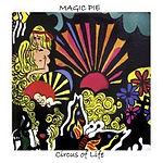 OPT CIRCUS OF LIFE CD 200PIX.jpg