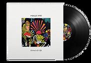 OPT magic pie circus of life LP 300pix.p