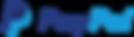 PayPal logo 400.png