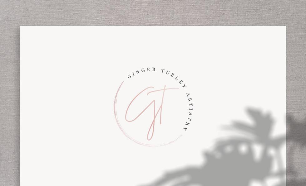 GingerTurley_Logo3.jpg