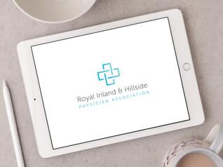 ROYAL INLAND & HILLSIDE PHYSICIAN ASSOCIATION