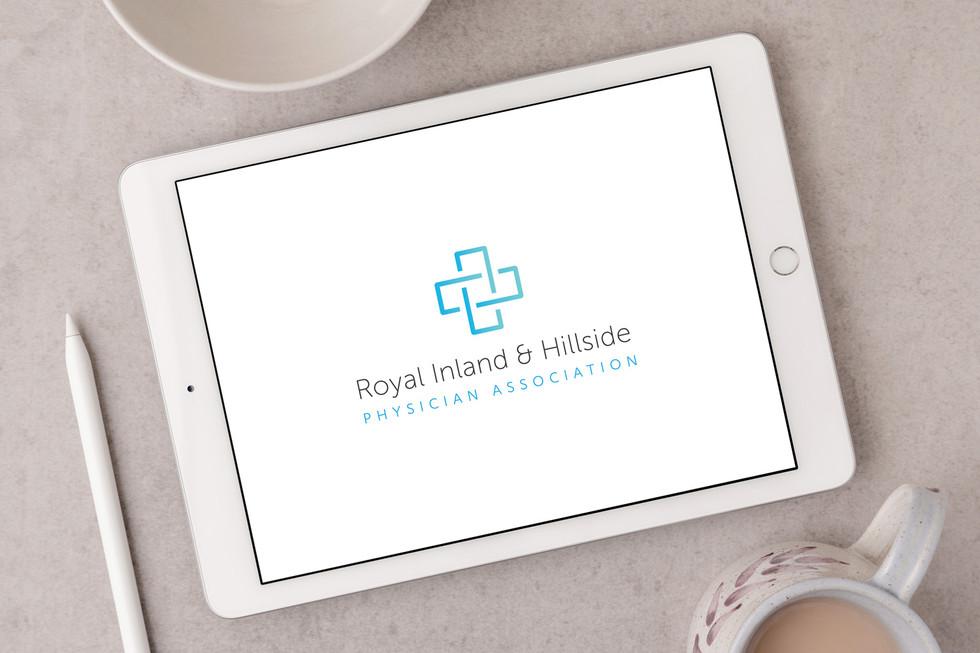 RIHPA_Logo.jpg