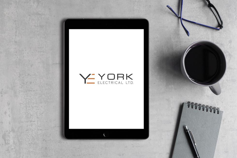 YorkElectricalLogo.jpg
