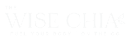 TheWiseChia_Slogan_ReverseWhite.png