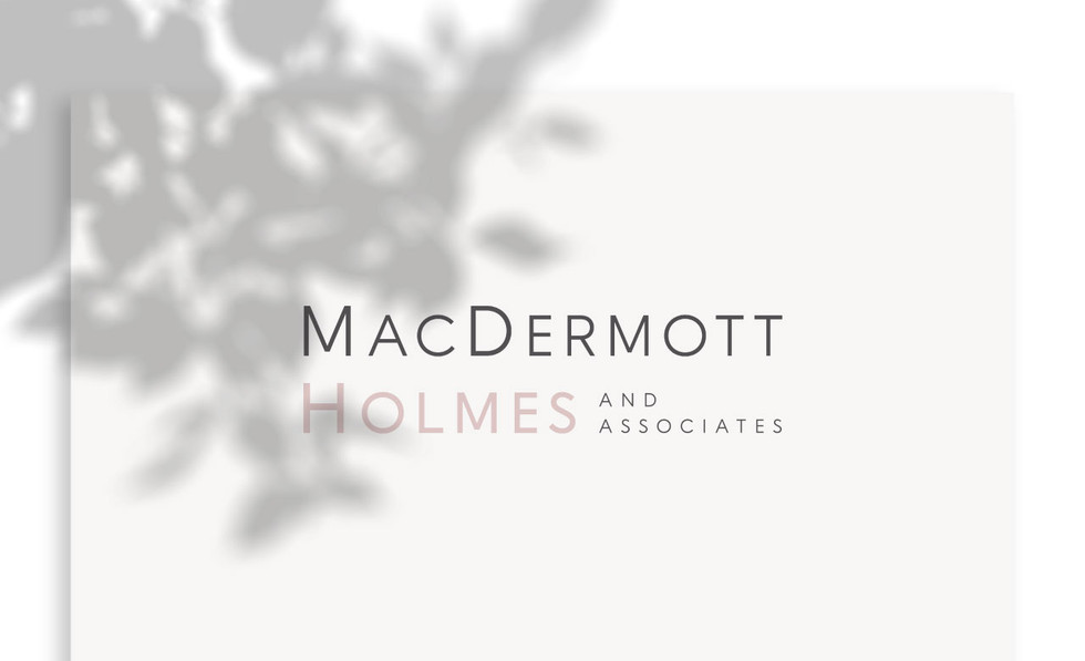MacDermottHolmes.jpg