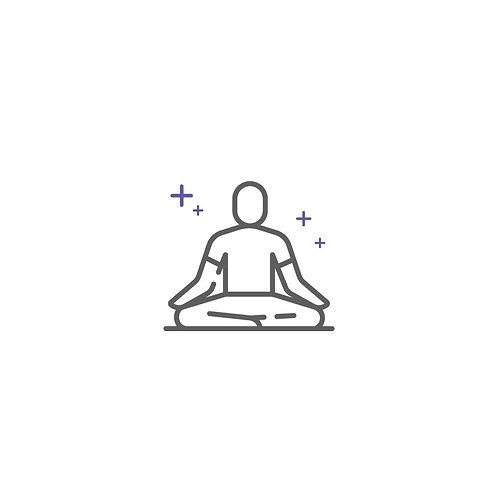 Guided Meditation | Gratitude | 20 Minutes