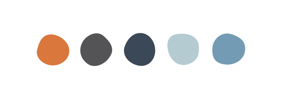 YorkElectricalColourPalette.png