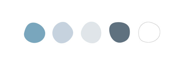 ErinSeggieColourPalette.png