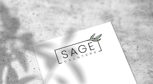 SageCountersLogo3.jpg
