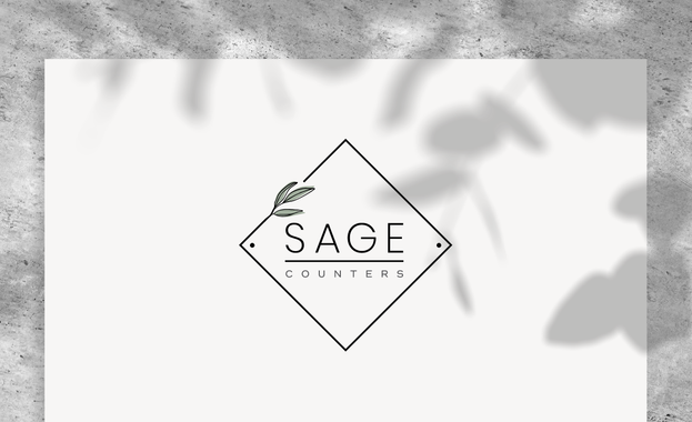 SageCountersLogo.png