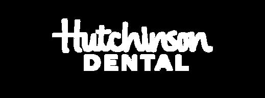 Hutchinson Stahlheber Dentist