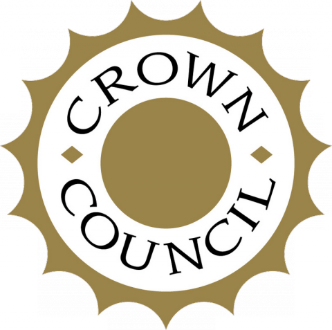 Crown_Council____Over_Trans
