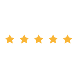 evaluation-five-star-rating-favorite-lik