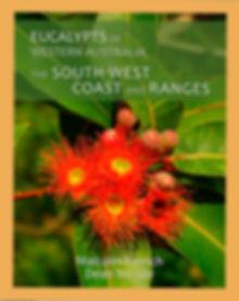 Flyer_SouthWestBook_noContact_lg.jpg