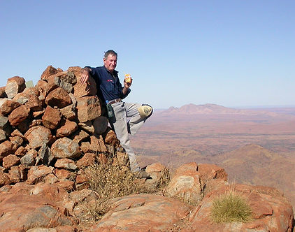 A_Mt Zeil summit 13.jpg