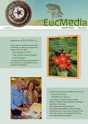 EucMedia_13thEd_Dec2019-1.jpg