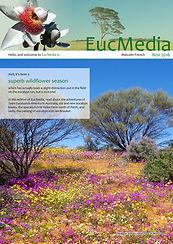 EucMedia_6thEd_Nov2016-1.jpg