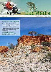 EucMedia_8thEd_Jul2017-1.jpg