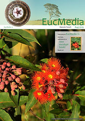 EucMedia_12thEd_Aug2019-1.jpg