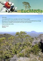 EucMedia_2ndEd_Jul2014-1.jpg