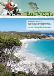 EucMedia_10thEd_Apr2018-1.jpg