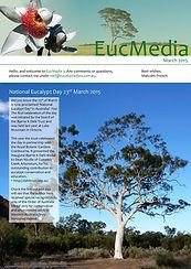 EucMedia_3rdEd_Mar2015-1.jpg