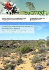 EucMedia_4thEd_Dec2015-1.jpg