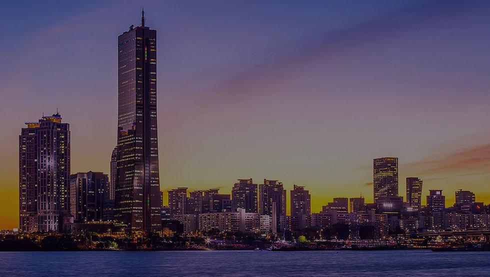 G7 글로벌 디지털 경제수도 서울.jpg