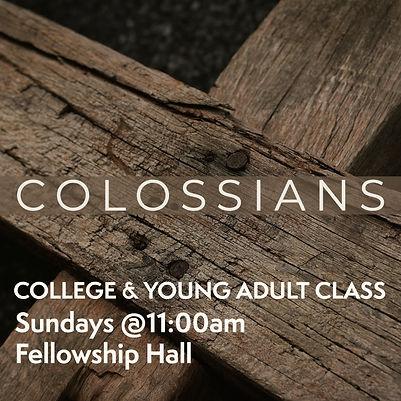 Colossians(2).jpg