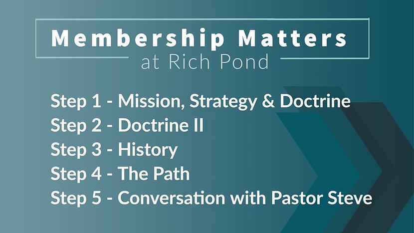 Membership Matters Oct. 11-25.jpg