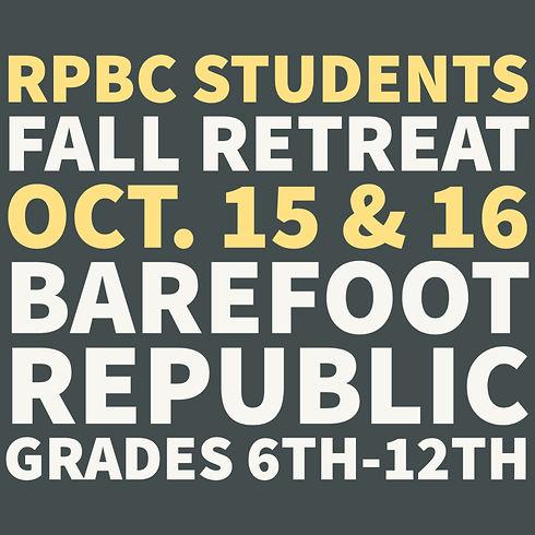 Fall Retreat.jpg
