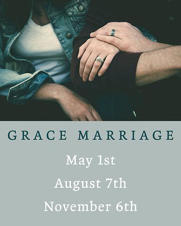 Grace Marriage Dates 2021.jpg