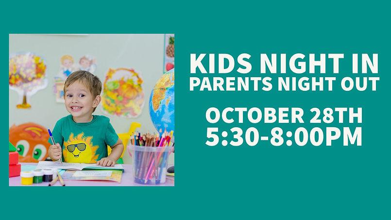 Kids Night In 21(1).jpg