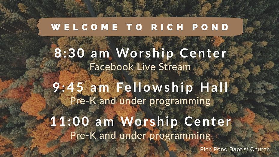 FALL Worship Slide Welcome 2.jpg