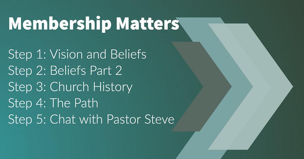 Membership Matters.jpg